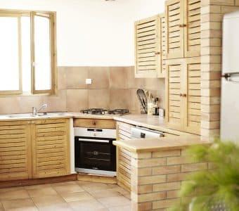 Jonquieres_Room_1_01234